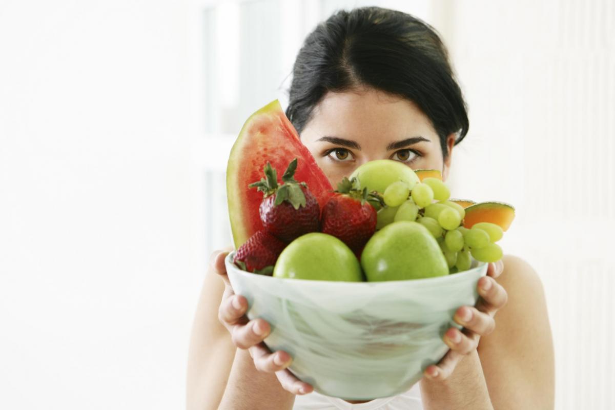Vegan, Vegani e Veganismo: Metodi, Trend di Consumo ed Etica in Cucina