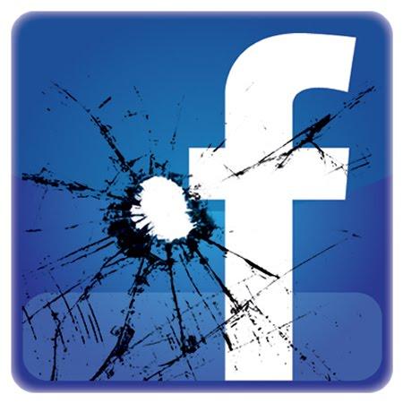 """Facebook """"bug"""": pubblico, privato e confini mediali"""