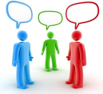 Cassa di risonanza o sfera pubblica? Prevedere l'orientamento politico e misurare l'omofilia politica su Twitter usando i Big Data